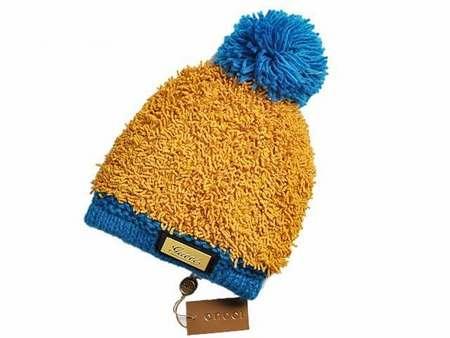 62a95ab86a00 modele echarpe femme crochet,longueur echarpe femme tricot,echarpe georges  rech homme prix