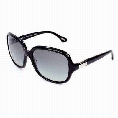 Paris Paris Lunette Soleil lunettes Ray Ray Ban Cuir De xxFq6pI 4e8ae9466b38