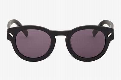 21d4844e67b001 ... monture lunette kenzo homme,lunettes de vue kenzo,lunette kenzo pas  cher ...