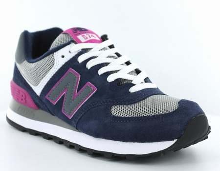 super populaire 02ab5 4d136 new balance homme gq,espadrille new balance femme,new ...