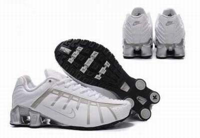 Nike shox france femme nike shox pas cher org forum for Hebergement pas cher france