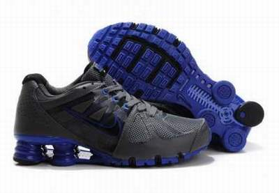 hot product shades of special sales nike shox nz 50 euro,nike shox homme chaussure,nike nike ...