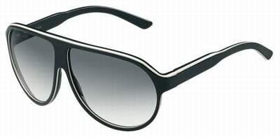 nouvelles lunettes de soleil gucci,lunettes gucci pas cher,lunettes gucci  homme 2012 cf755a0e0d10