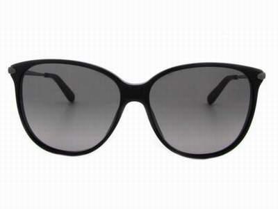 ... maui jim titanium ou trouver des lunettes marc jacobs,lunettes marc  jacobs moins cher,les lunettes marc ... 99c6d32c3e9f