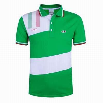 b3f9bdf614 polo Lacoste argente,t shirt Lacoste homme promotion,polo Lacoste aquamarine