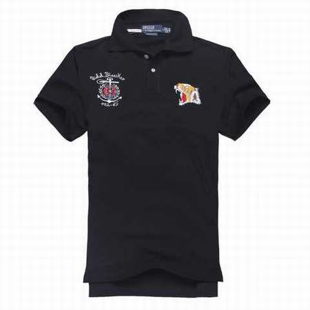 Soldes Homme Femme polo Renault Rct Sport polo Polo vNwm0n8