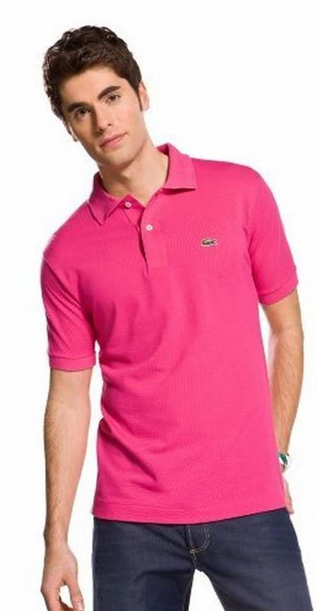 Polo Homme polo Blanco Manche Femme Serge Courte Fabrication 88xrvwOq