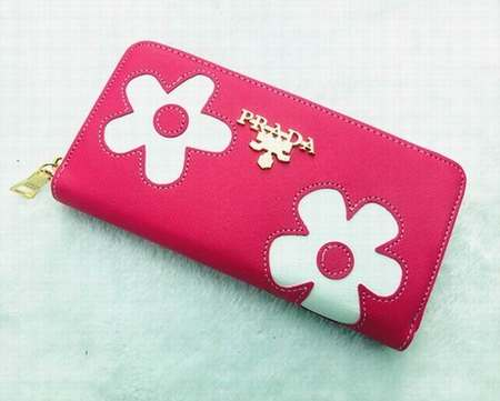 ... portefeuille femme avec photo,portefeuille homme celio tunisie, portefeuille hello kitty pas cher ... c570aed5107