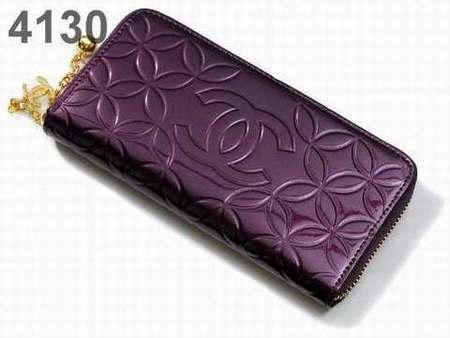 portefeuille femme la redoute,sac et portefeuille pas cher,portefeuille  longchamp femme pas cher b006c1bc66a