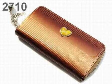 af0a25566dad portefeuille femme pas cher mango,portefeuille femme a rabat,portefeuille  femme a personnaliser