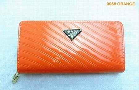 ... portefeuille femme trois volets,portefeuille femme pas cher de  marque,coque iphone 4 portefeuille f7b8cac5957