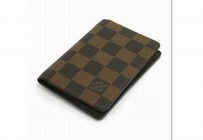portefeuille virtuel yahoo,portefeuille louis vuitton femme tunisie, portefeuille bitcoin android c4c136a0c52