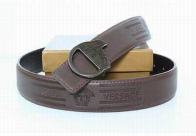 ... prix ceinture versace france pour homme,ceinture ceinture,ceinture  bicolore versace ... ec6e62ca506