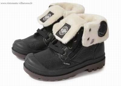 chaussures tbs avenir tuffeau