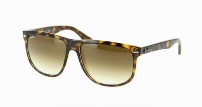 87987967e6099 ... prix lunettes ray ban grand optical,lunette de soleil ray ban femme  optic 2000, ...