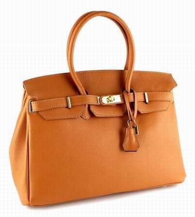 de327152b9848 sac a dos femme amazon,sac cuir femme createur,sac femme porte croise