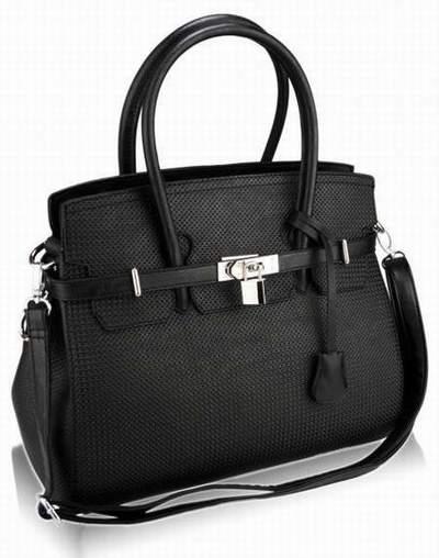 ba5858796f sac a main adidas noir et or,sac guess scent city noir,sac femme nanucci sac  a main vernis noir