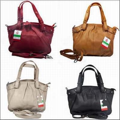 b21d01f0163 ... sac a main italien
