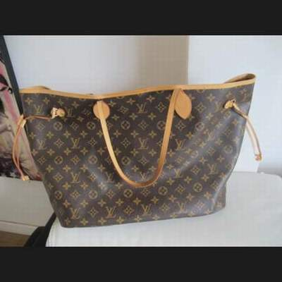 c2f9a3566e10 sac a main vuitton en solde,sac vuitton manhattan,sac louis vuitton tulum