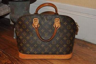 sac a main vuitton nouvelle collection,sac vuitton speedy bandouliere,sac  louis vuitton chez ioffer a198e6a1aa6