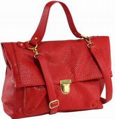 e4f194803f sac cartable femme zara,sac a dos cartable quiksilver,sac cartable soldes