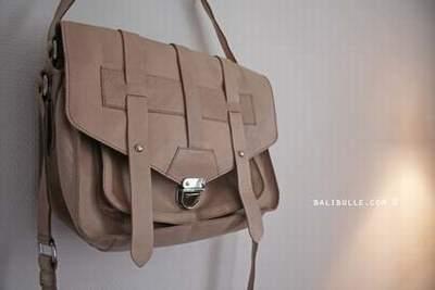 6e50647d94 sac cartable moulin roty,sac cartable adidas,sac type cartable cuir