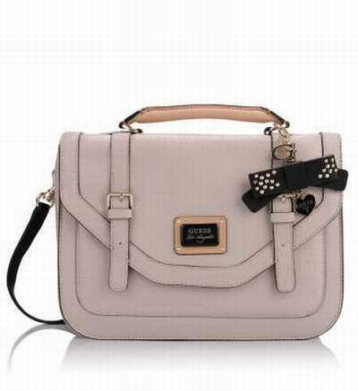 29784edb92 ... sac cartable vintage ebay,sac cartable femme cuir,sac cartable zatchels  ...