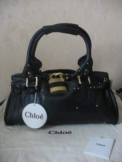 0139b7ccad Vanessa Contrefacon sac Chloe A chloe Sac Main 34AL5qRj