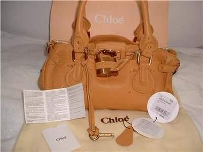 sac chloe ioffer c5b6ac14d9a
