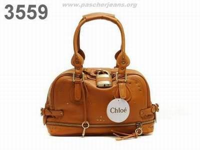 ... sac chloe nat et nin a99710c1571