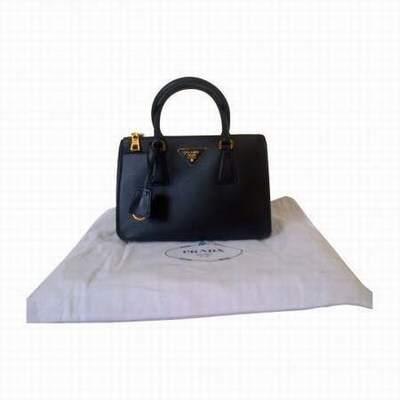 a4e387d65823 sac de luxe colchon,sac a main de luxe gucci,sac business luxe