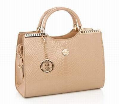 sac de luxe en ligne,depot vente sac luxe lille,sac en raphia luxe 65379b39798