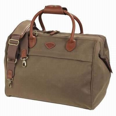 b8112c125d ... sac de voyage gyl,sac de voyage phare de la baleine,sac de voyage ...