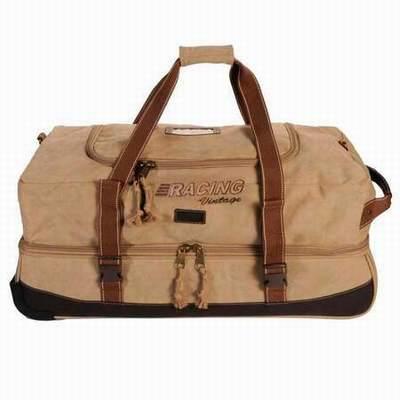 c508f423ee sac de voyage hyper leger,sac de voyage vicomte arthur,sac de voyage  eastpak hicks 65 cm