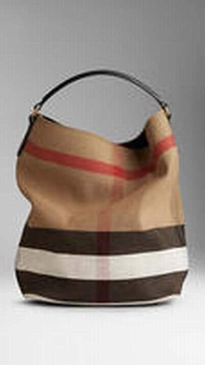 a028e01856556e sac ecossais style burberry,sac bandouliere burberry homme,burberrys sac  burberry soldes