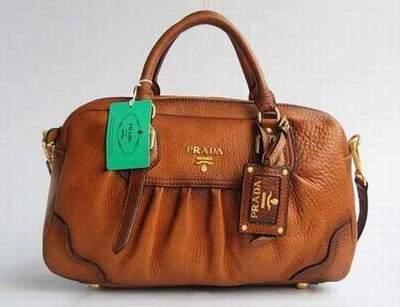 6c1a30aff1 ... sac femme en cuir urban actually bonobo,sac en cuir fauve,sac cuir kaki  ...
