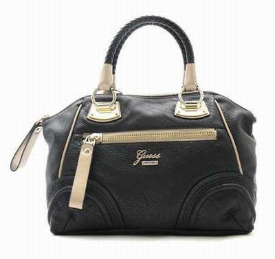 Guess Sac Bon sac Cdiscount Groupon Guess Bandouliere le Coin WE2YbH9IeD