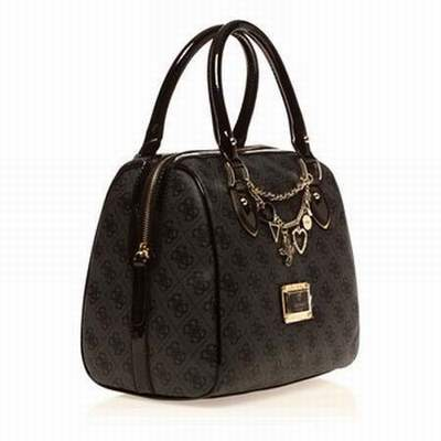 Guess Sac Groupon Coin sac Cdiscount Bon Bandouliere Guess