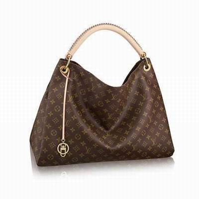 fdb54ad0468d ... sac louis vuitton le vrai,reparer un sac louis vuitton,sac louis vuitton  homme