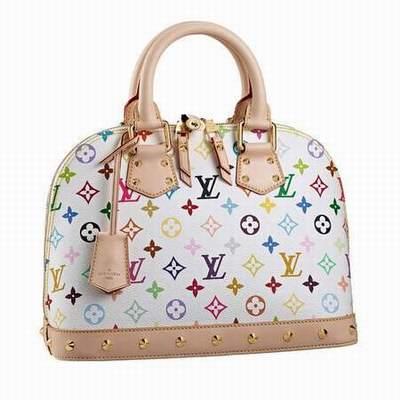 sac louis vuitton pas cher faux,forum sac louis vuitton du maroc,sac et portefeuille  louis vuitton 9498cb4202c