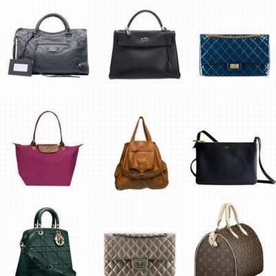 7097820135 ... sac main luxe galerie lafayette,sac a main prada luxe,sac luxe pas cher  ...