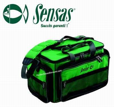 af2f0cb851 sac voyage rigide,sac porte outils semi rigide facom,sac rigide cuir