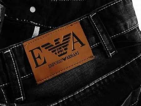 sacoche armani jeans homme soldes,gilet armani jeans femme,veste armani  jeans homme 2013 d433b5a2dcc