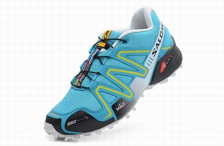 le salomon salomon femme down halo riche eskape plus salomon l'homme SqVpGUMz