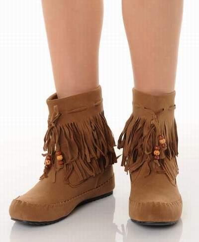 eeaf7a9a502178 Chaussures Femmes Intersport Tbs Chaussures Femmes FYqw00 ...