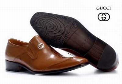 74fa56b0c8e170 soldes basket gucci homme,collection gucci chaussure femme,chaussure gucci  pour homme prix