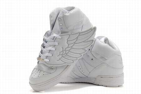adidas neo homme go sport