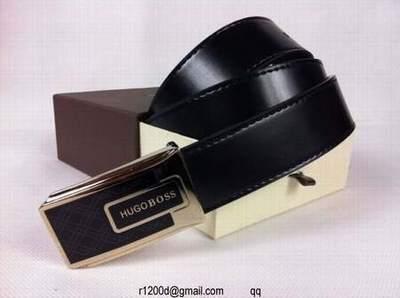 ... chanel homme soldes taille ceinture boss,ceinture boss promo,ceinture  hugo boss bleu ... e288170c5d9