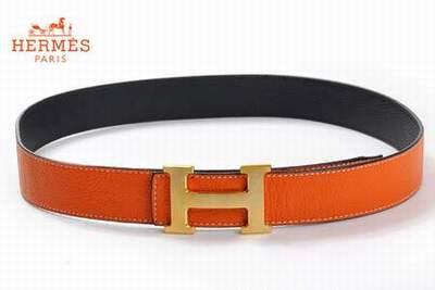 tarif ceinture hermes femme,ceinture hermes deuxieme main,ceinture hermes  collier de chien prix 26d361a37d1