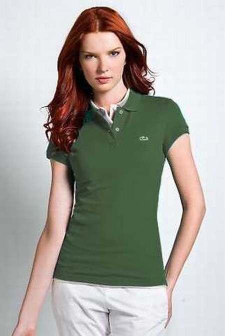 2e56f082f3970 tee shirt homme noir col rond,tee shirt femme mc kinley,tee shirt femme fake